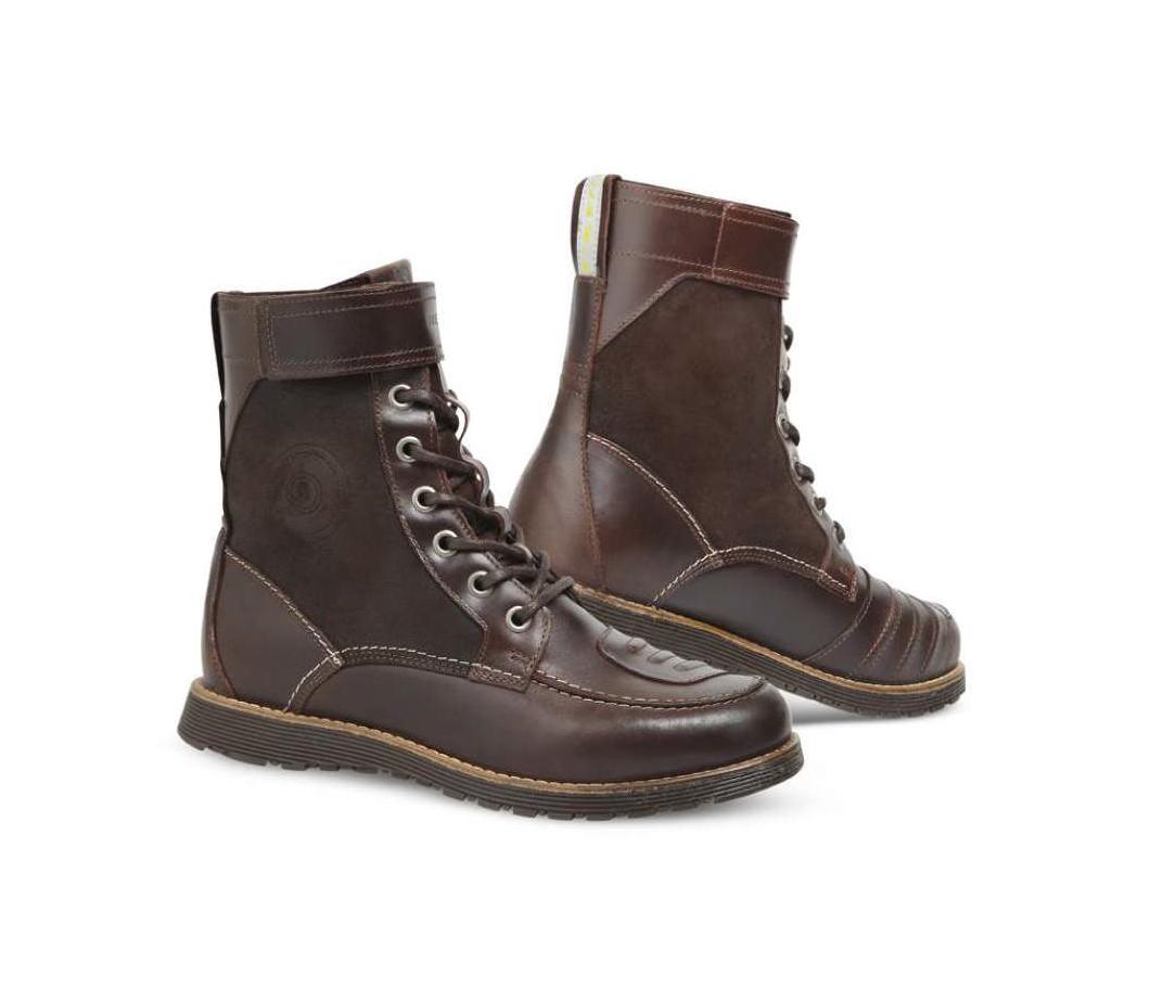 REV'IT Royale Boot