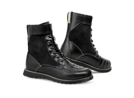 REVIT Royale Boots 450x330 - REV'IT Royale Boots
