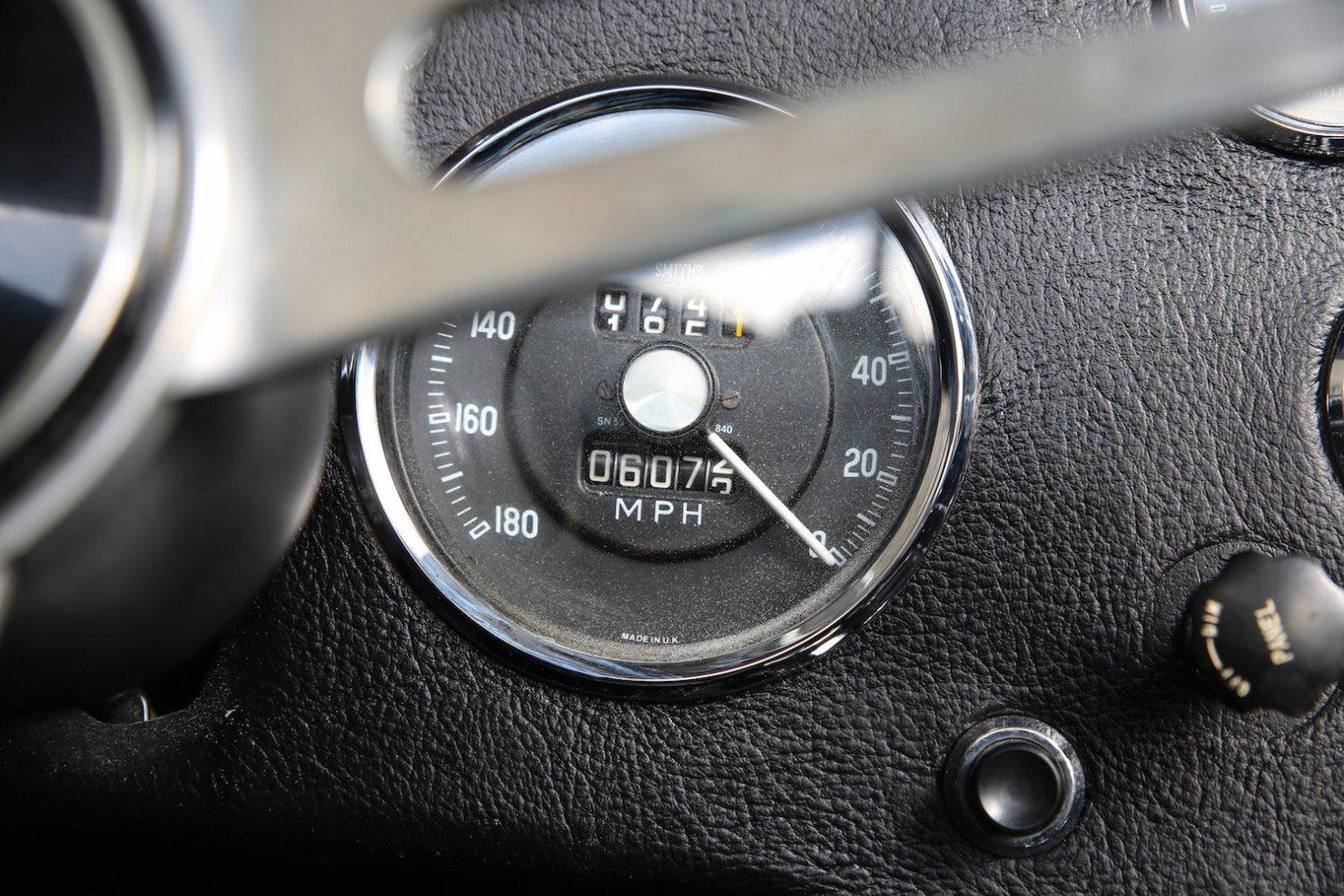 Shelby-Cobra-289-13