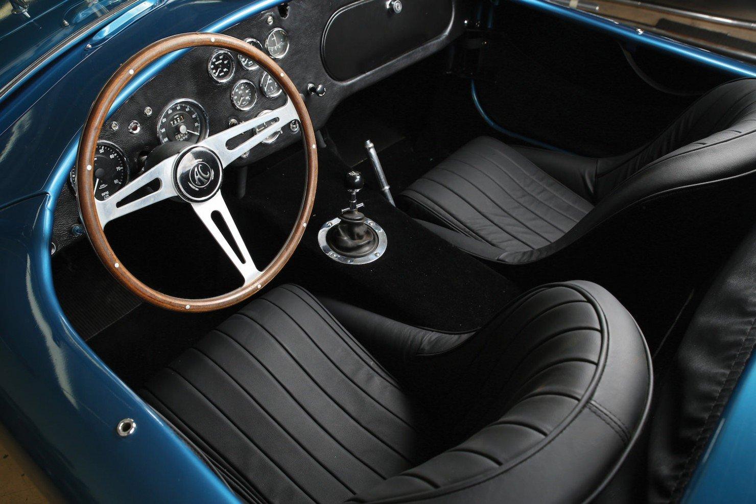 Shelby-Cobra-289-4