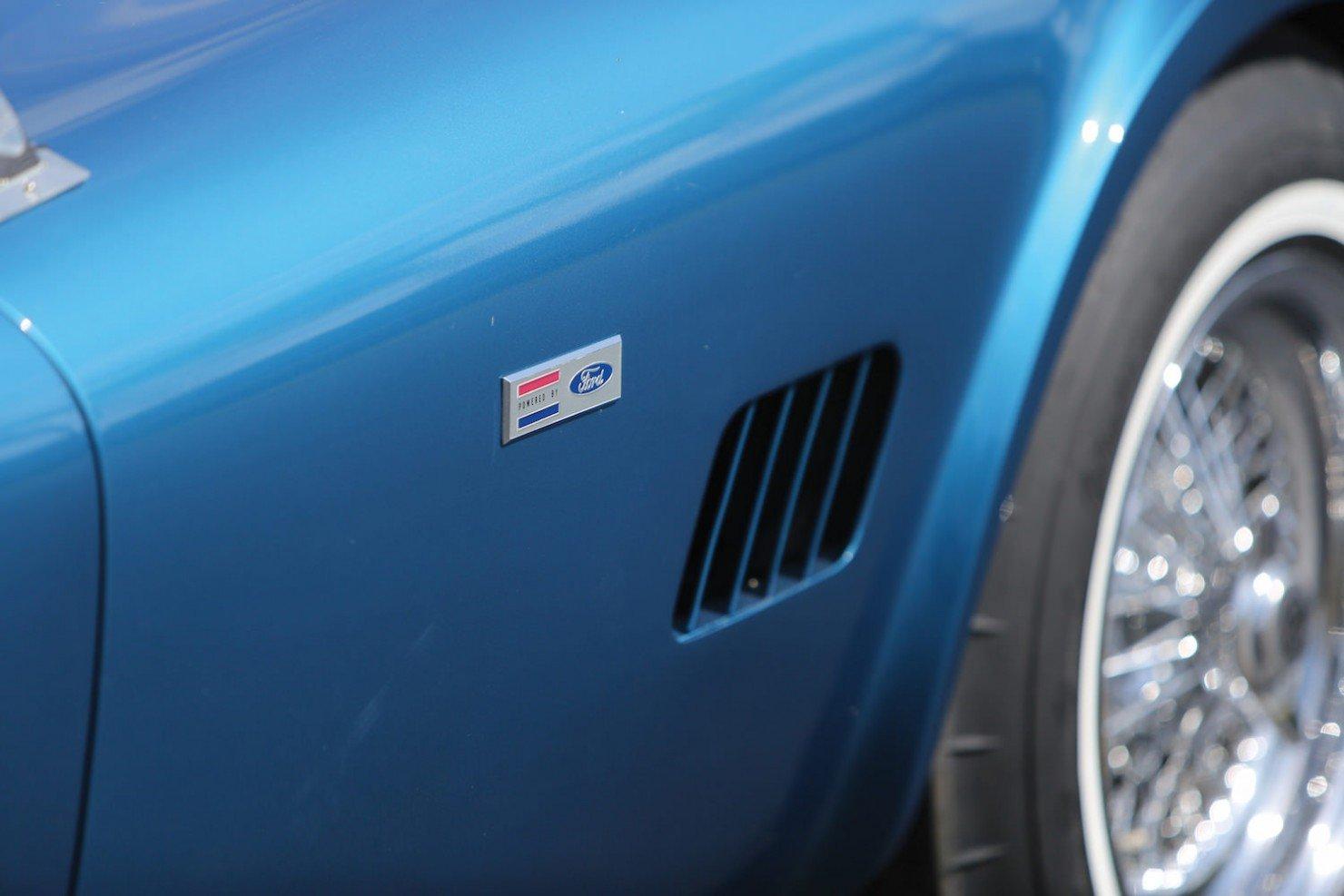 Shelby-Cobra-289-6