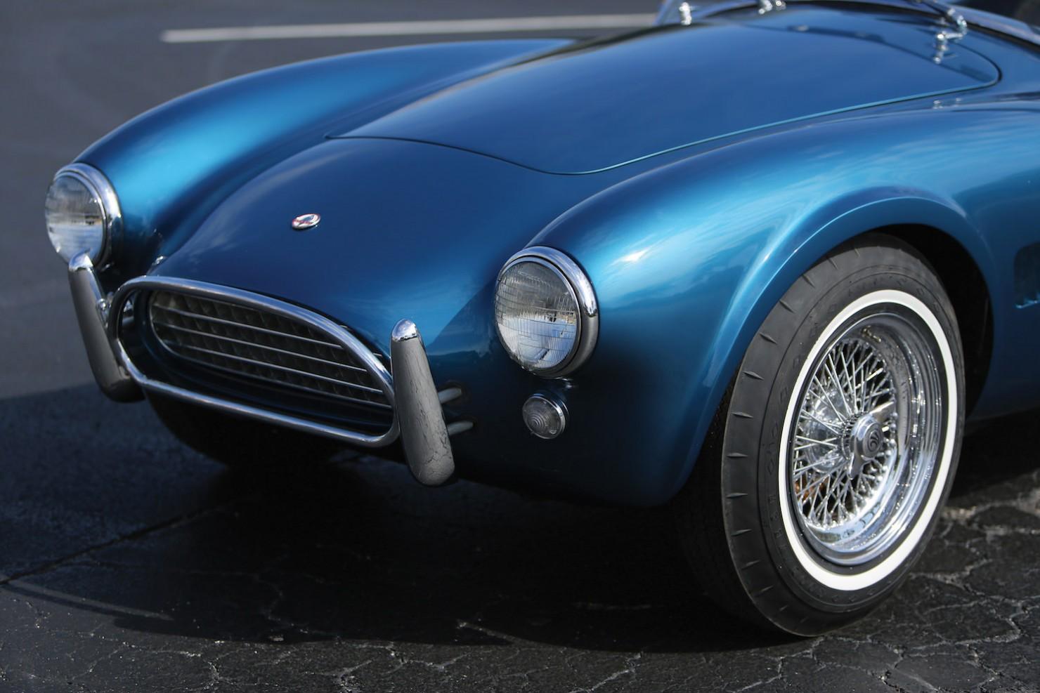 Shelby-Cobra-289-8