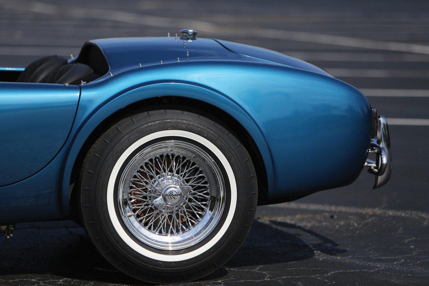 Shelby-Cobra-289-9