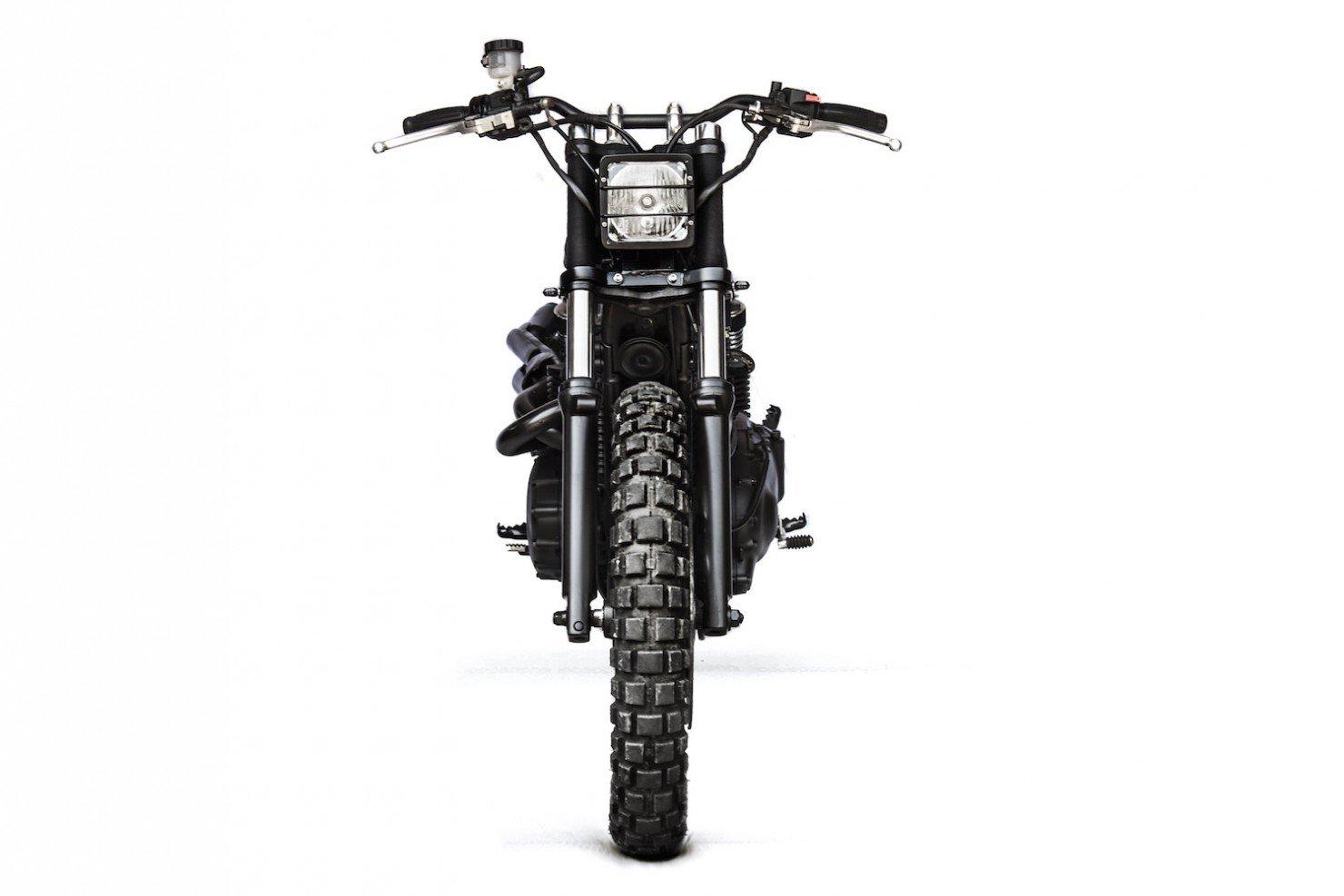Triumph-Scrambler-Motorbike-1