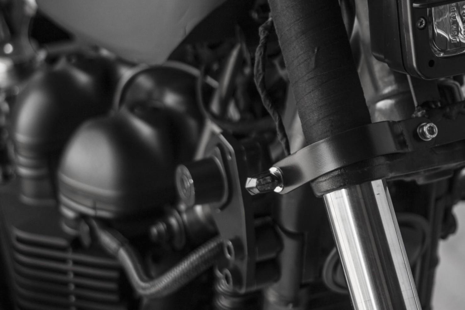Triumph-Scrambler-Motorbike-11
