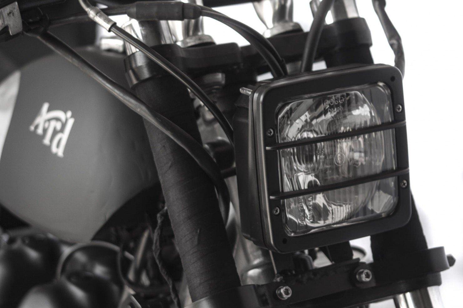 Triumph-Scrambler-Motorbike-12