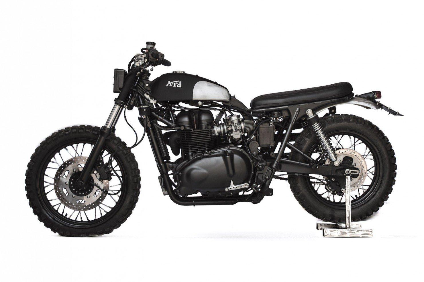 Triumph-Scrambler-Motorbike-3