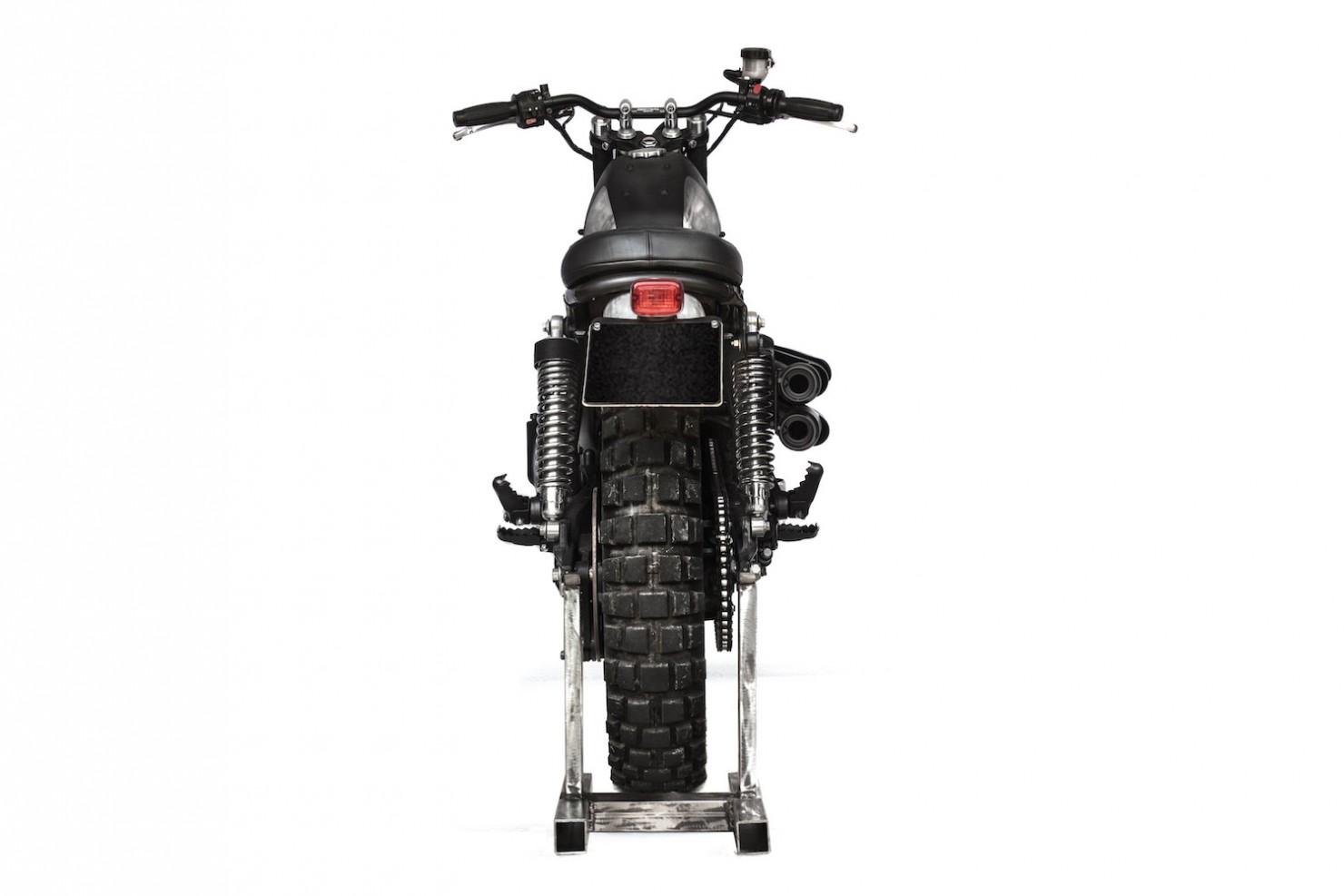 Triumph-Scrambler-Motorbike-4