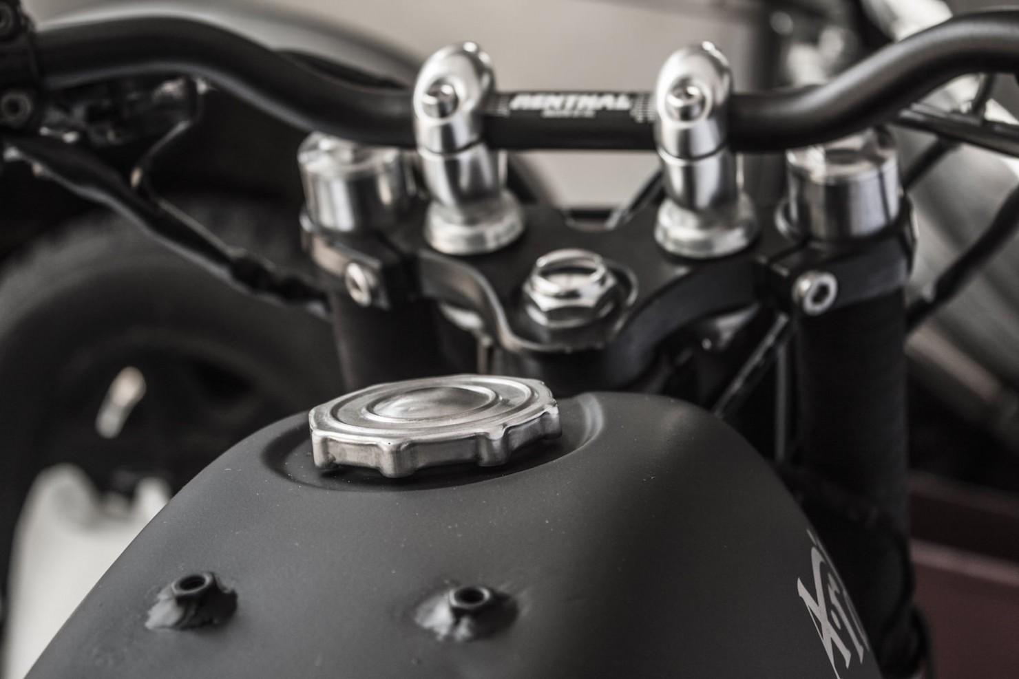 Triumph-Scrambler-Motorbike-8