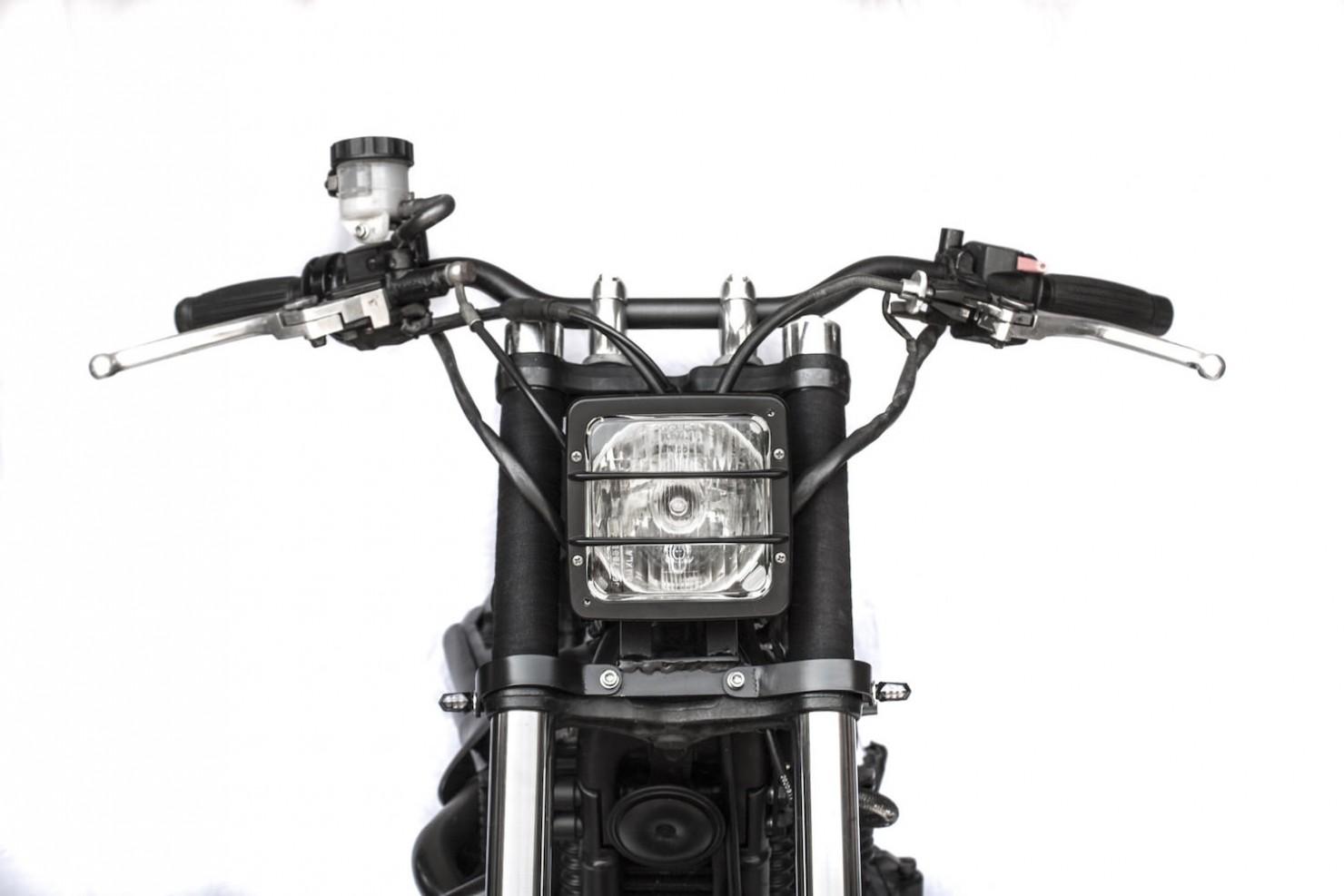 Triumph-Scrambler-Motorbike-9