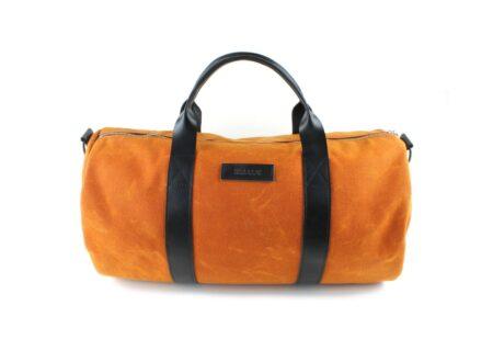 Weldon Bags 450x330 - Stamford Duffel by Weldon