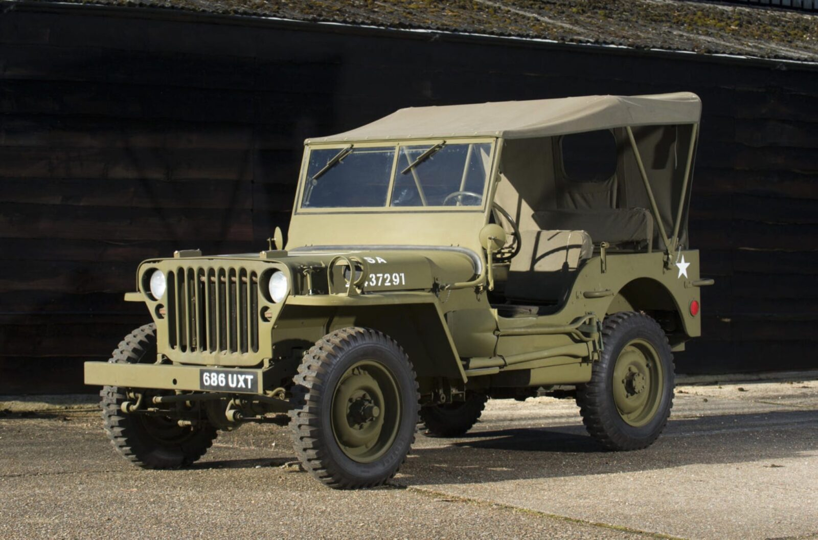 Willys Jeep 7 1600x1056 - 1944 Willys Jeep