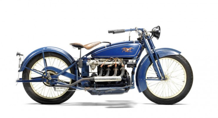 Ace-Motorcycle-1