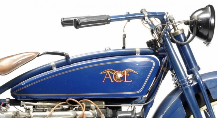 Ace-Motorcycle-3