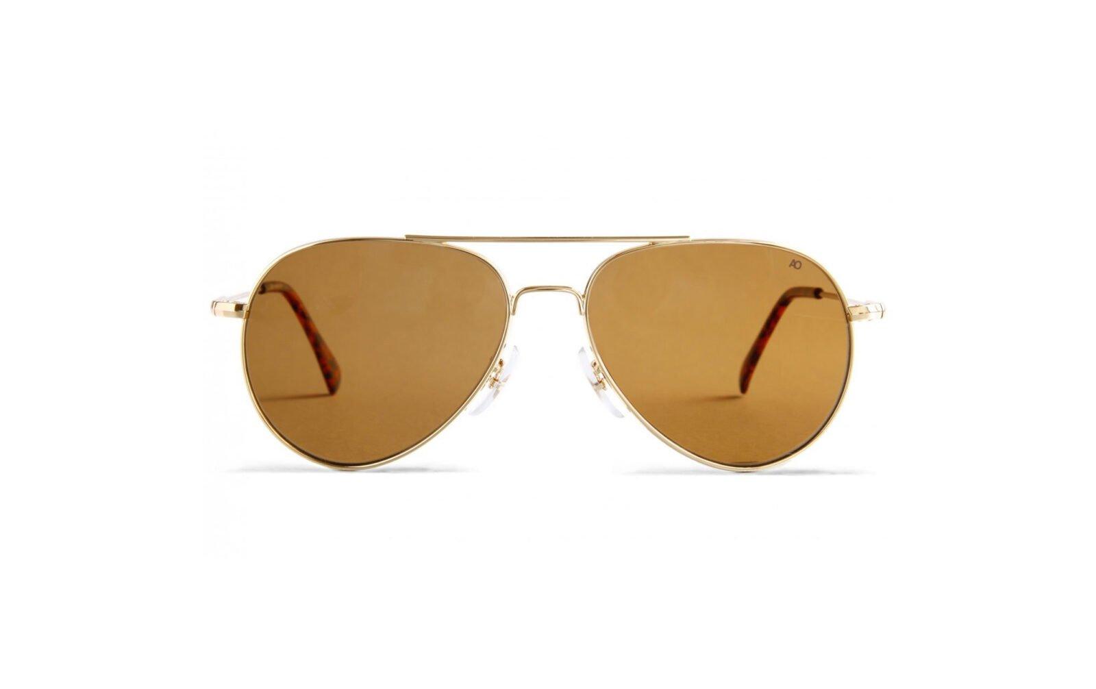 American Optical General Sunglasses 1600x1006 - American Optical General Sunglasses