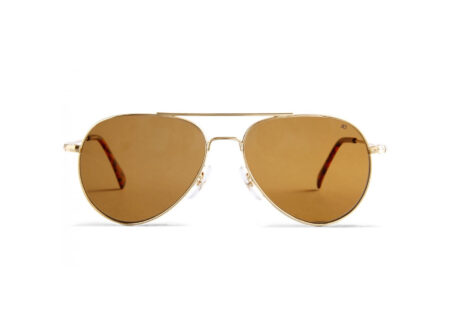 American Optical General Sunglasses 450x330 - American Optical General Sunglasses