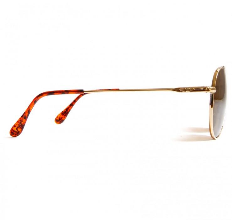 American Optical General Sunglasses Pilot
