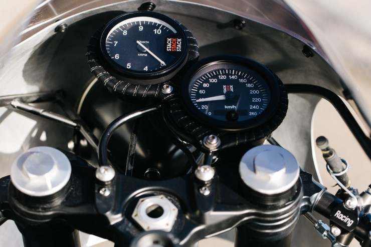 BMW-R-Nine-T-Motorcycle-1