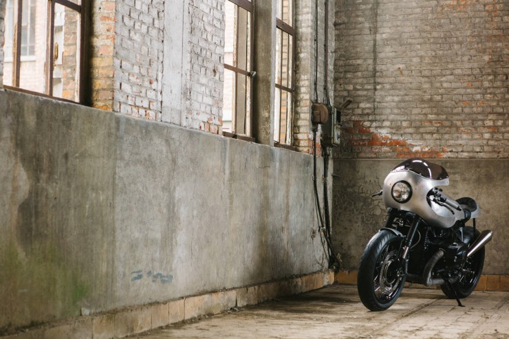 BMW-R-Nine-T-Motorcycle-6
