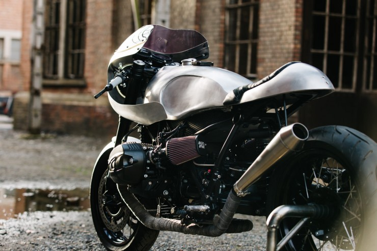 BMW-R-Nine-T-Motorcycle-8