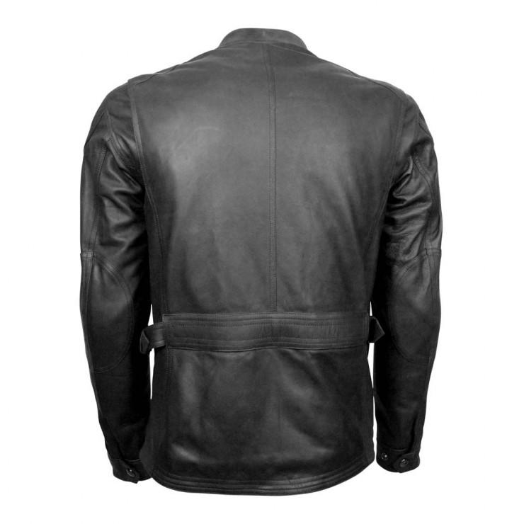 Crystal Palace Jacket Belstaff