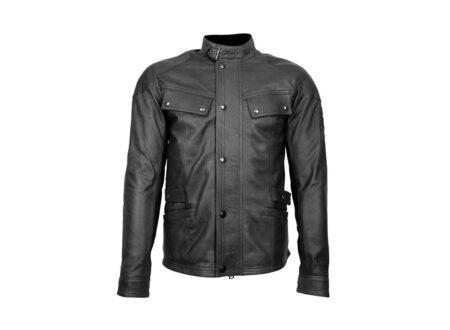 Crystal Palace Jacket by Belstaff 450x330 - Crystal Palace Jacket by Belstaff