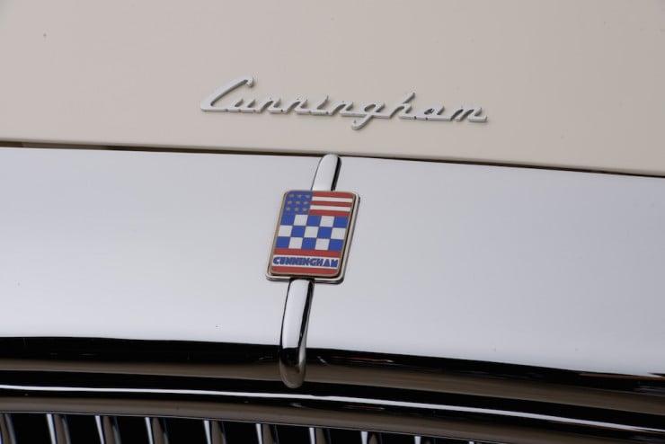 Cunningham-C3-Car-7