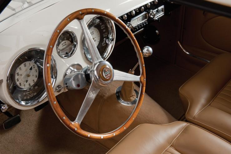 Cunningham-C3-Car-9