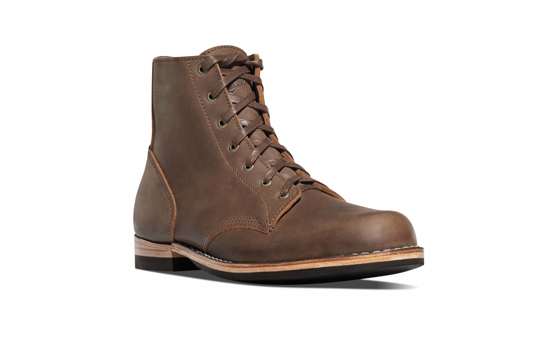 Williams 6 Quot Distressed Boots By Danner