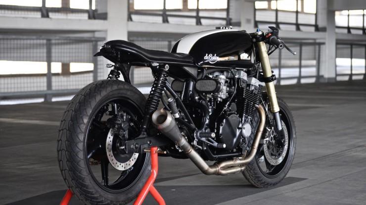Honda-CB750-Custom-10