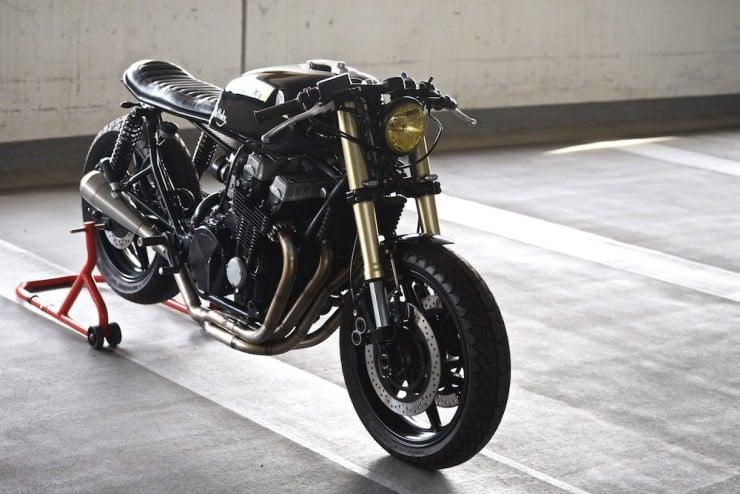 Honda-CB750-Custom-12