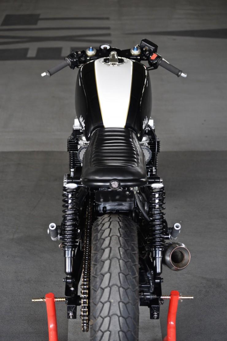 Honda-CB750-Custom-13
