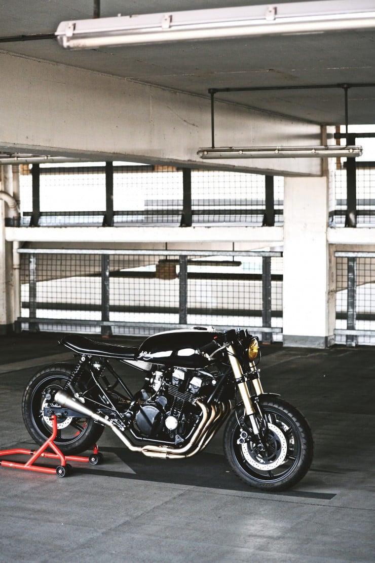 Honda-CB750-Custom-14