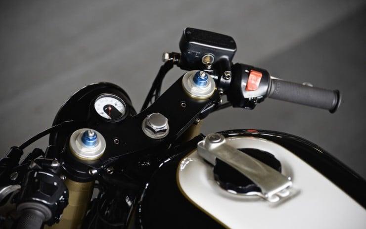 Honda-CB750-Custom-16