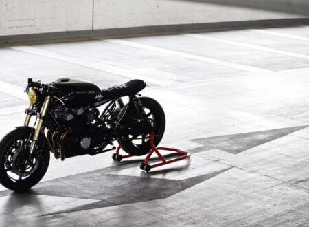 Honda CB750 Custom 17 450x330 - Honda CB750 F2N by Debolex