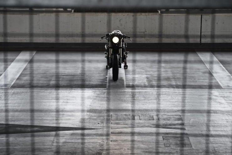 Honda-CB750-Custom-18