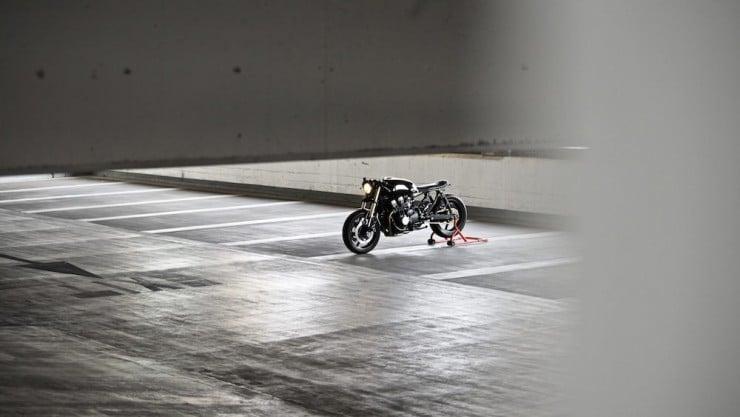 Honda-CB750-Custom-19