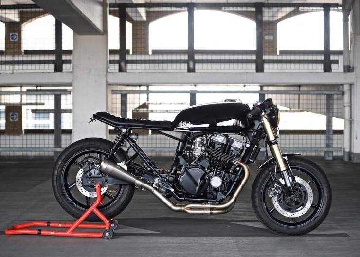 Honda-CB750-Custom-6