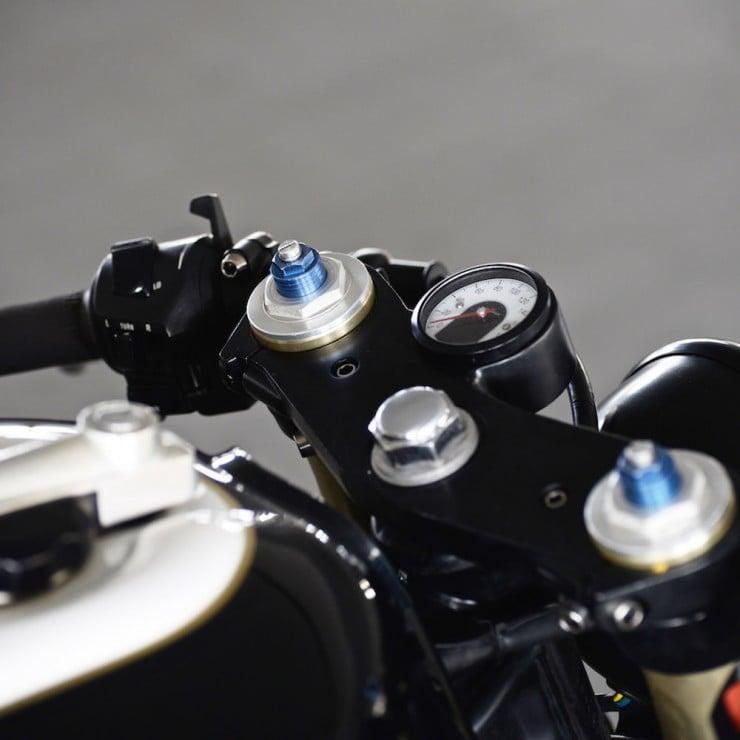 Honda-CB750-Custom-8