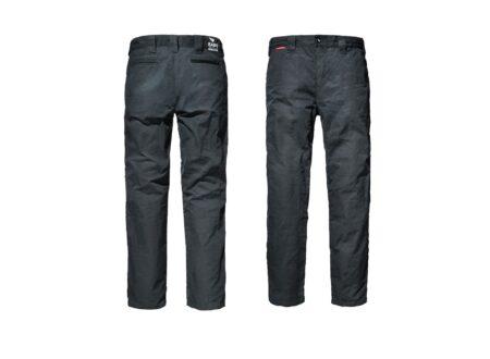 Kevlar Motorcycle Pants 450x330 - Saint Kevlar Motorcycle Drills