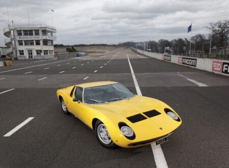 Lamborghini-Miura-