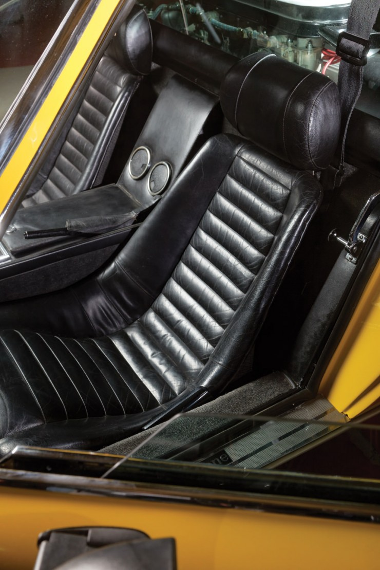 Lamborghini-Miura-13