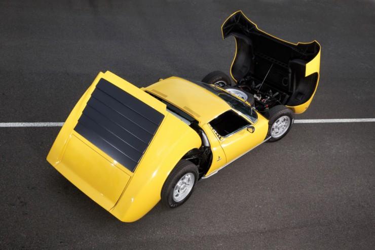 Lamborghini-Miura-15