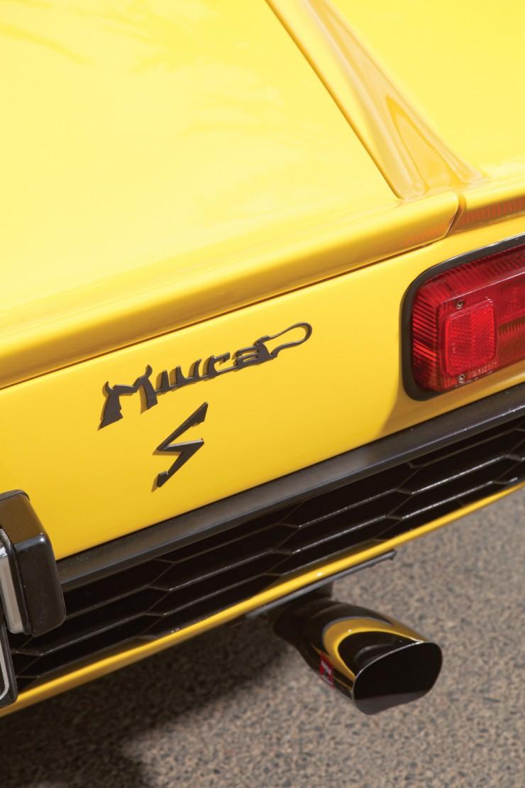 Lamborghini-Miura-6