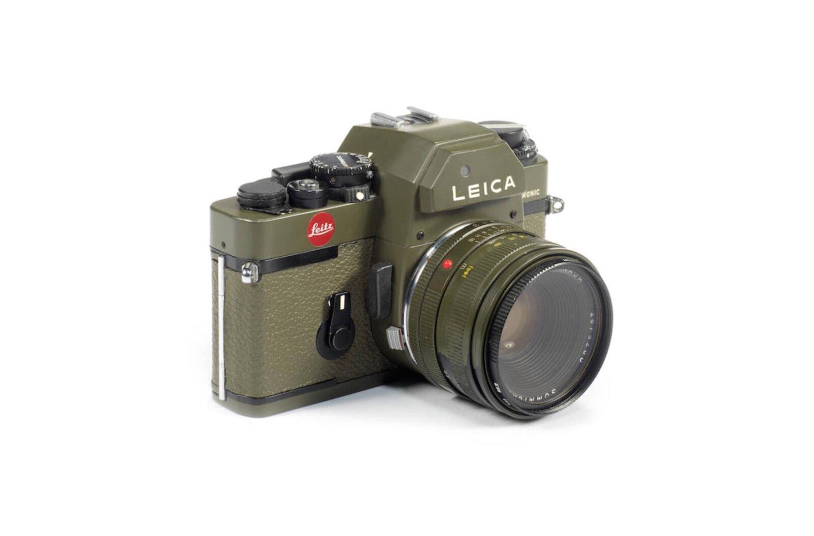 Leica R3 Safari 1600x1054 - Leica R3 Safari