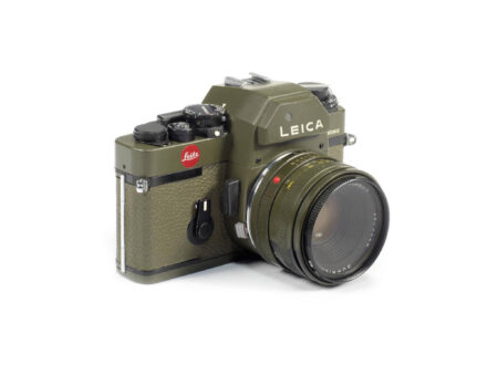 Leica R3 Safari 450x330 - Leica R3 Safari