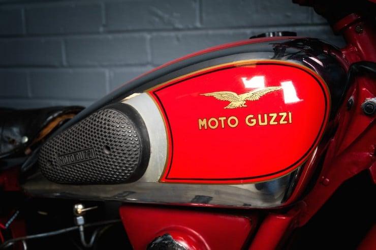 Moto-Guzzi-Airone-Astorino-13