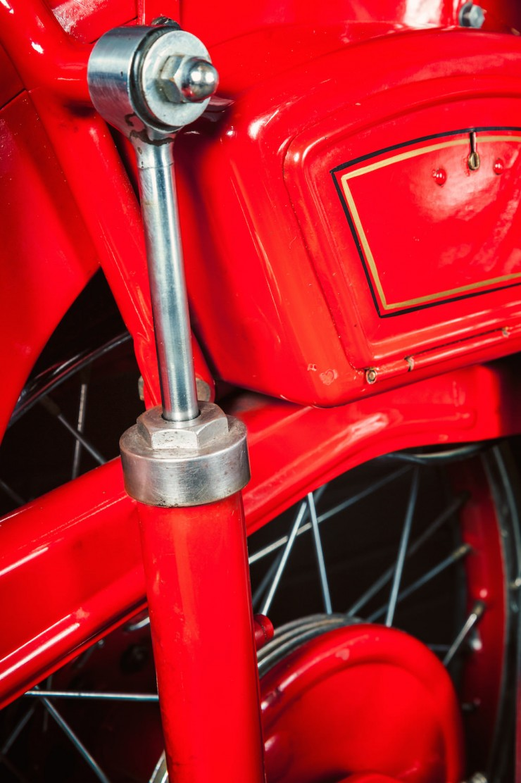 Moto-Guzzi-Airone-Astorino-3