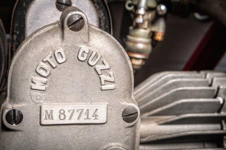 Moto-Guzzi-Airone-Astorino-7