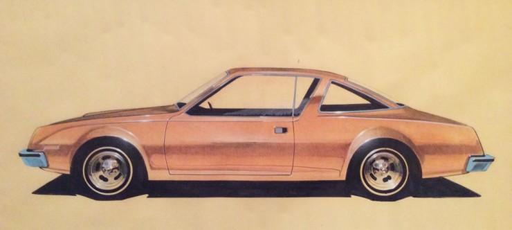 Norbert-Ostrowski-AMC-Matador-mid-1960s-1024x460